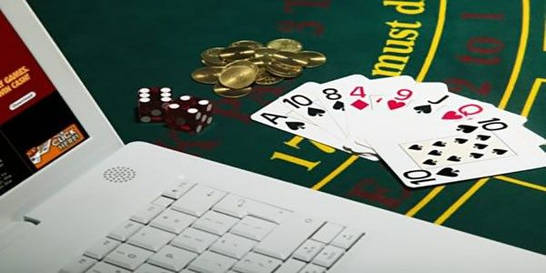 Earn Money In The Form Of Profits By Playing Real Cash Games Casinortakest